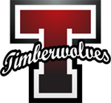 Tualatin High School - Athletics Home Page